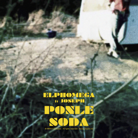Ponle Soda (Guarda un secreto) web